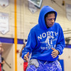 Wrestling Quad at Minneapolis Washburn High School on December 5, 2019: Washburn, Patrick Henry, North and Trinity