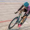Thursday Night Lights Velodrome Bike Racing at National Sports Center on 22 August 2019