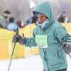 2019 City of Lakes Loppet Festival - Saturday Events at The Trailhead in Theodore Wirth Park