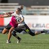 USAU US Open Women's Division Championshp Final - Boston Brute Squad v Medellin Revolution