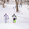 2019 Mayor's XC Challenge at Trailhead at Theodore Wirth Park on 16 February 2019