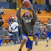 Minneapolis Patrick Henry Patriots at Minneapolis Edison Tommies Boys Basketball