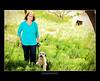 Proud Pup Mum