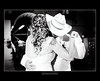 A Bride and her Cowboy