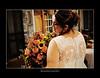 Blossoms & Lace