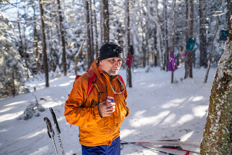 Whitegrass-Crosscountry-Skiing-Canaan-WV-2019-37