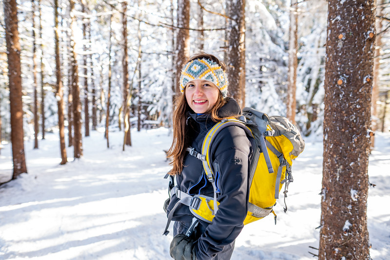 Whitegrass-Crosscountry-Skiing-Canaan-WV-2019-80