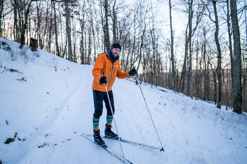 Whitegrass-Crosscountry-Skiing-Canaan-WV-2019-233