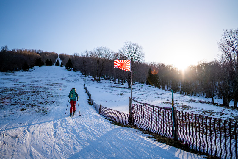 Whitegrass-Crosscountry-Skiing-Canaan-WV-2019-230