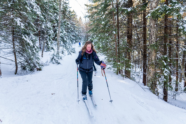 Whitegrass-Crosscountry-Skiing-Canaan-WV-2019-115