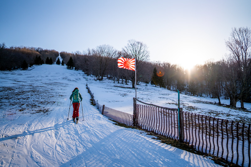 Whitegrass-Crosscountry-Skiing-Canaan-WV-2019-226