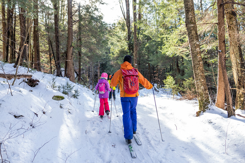 Whitegrass-Crosscountry-Skiing-Canaan-WV-2019-147
