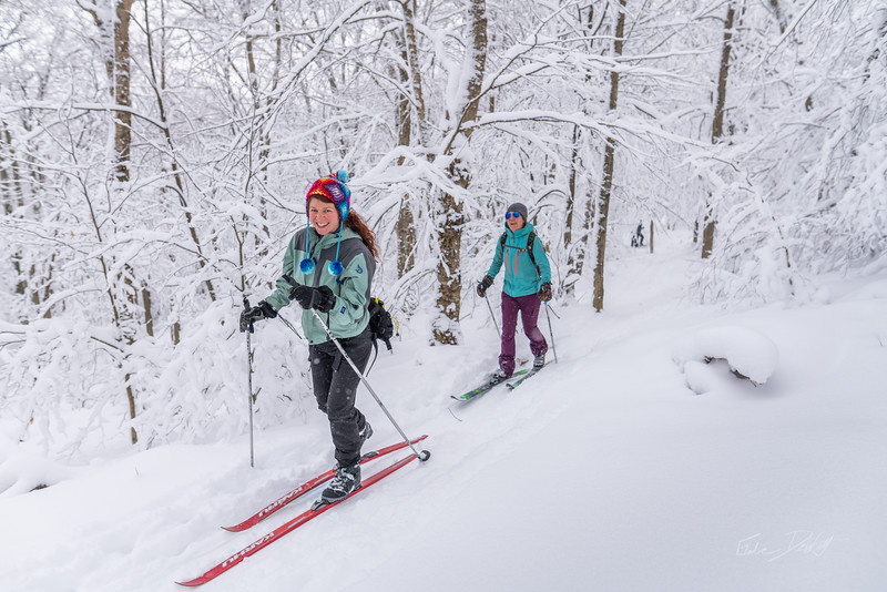 Whitegrass-Crosscountry-Skiing-Canaan-WV-March-2019-81