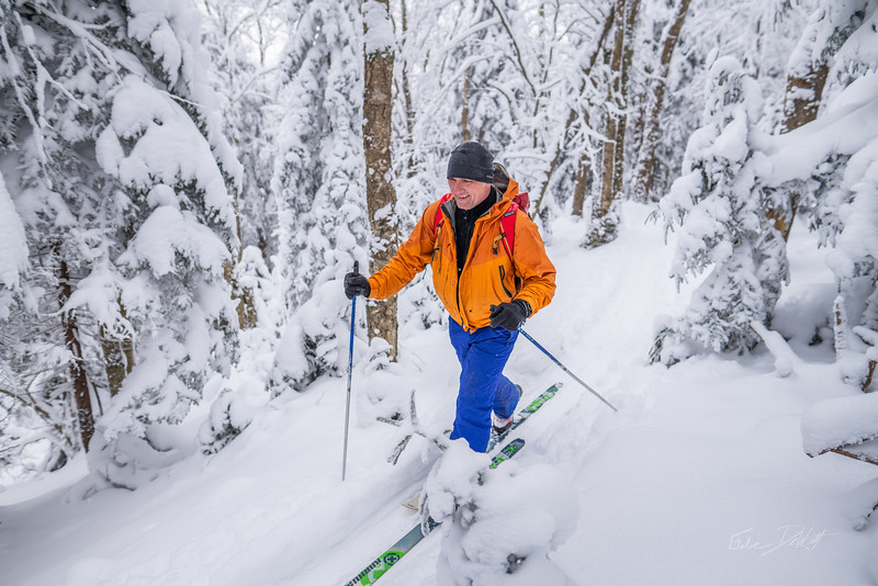 Whitegrass-Crosscountry-Skiing-Canaan-WV-March-2019-164
