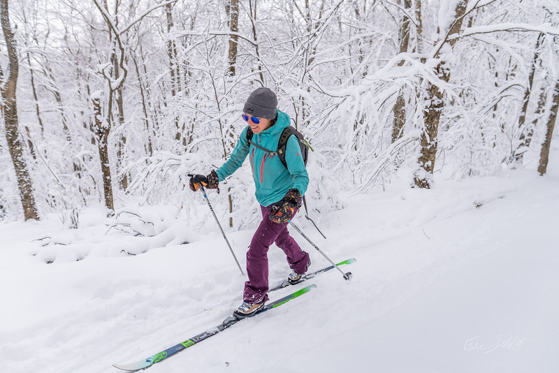 Whitegrass-Crosscountry-Skiing-Canaan-WV-March-2019-90