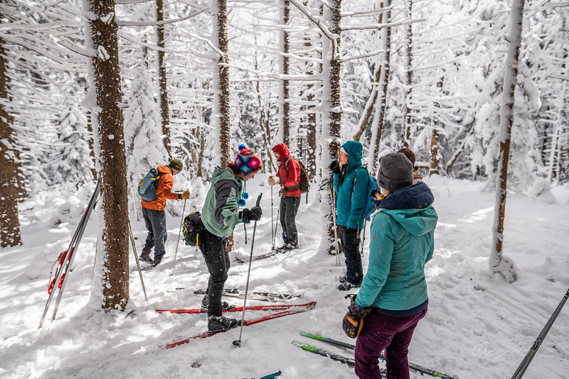 Whitegrass-Crosscountry-Skiing-Canaan-WV-March-2019-193