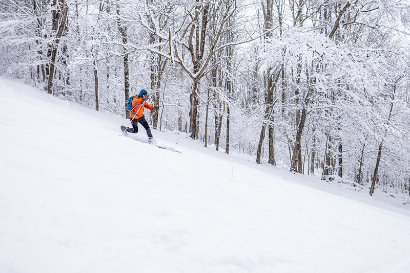 Whitegrass-Crosscountry-Skiing-Canaan-WV-March-2019-16