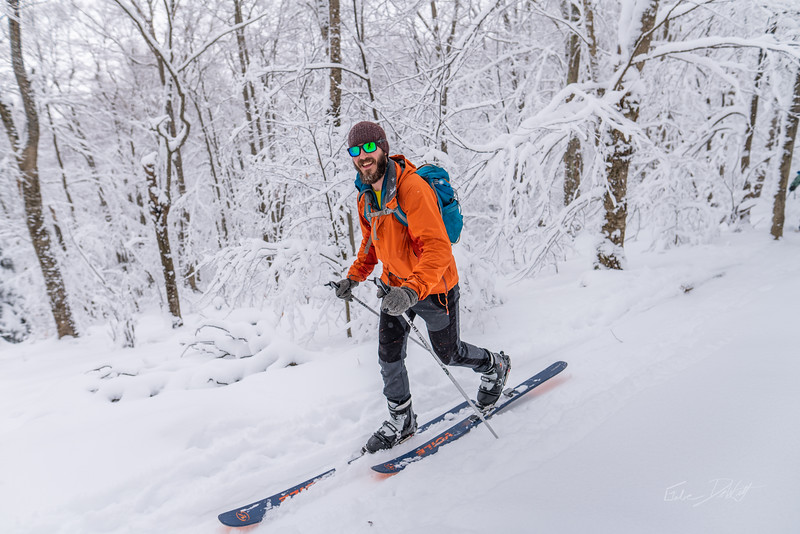 Whitegrass-Crosscountry-Skiing-Canaan-WV-March-2019-71