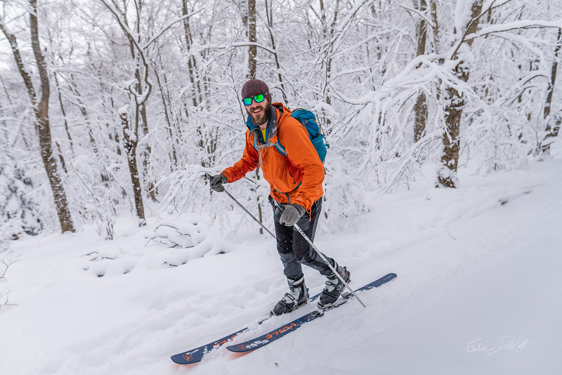 Whitegrass-Crosscountry-Skiing-Canaan-WV-March-2019-72