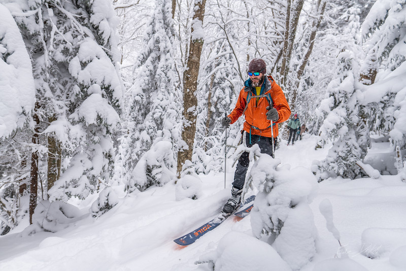 Whitegrass-Crosscountry-Skiing-Canaan-WV-March-2019-108