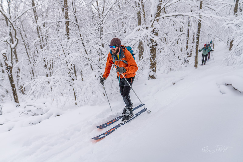 Whitegrass-Crosscountry-Skiing-Canaan-WV-March-2019-70