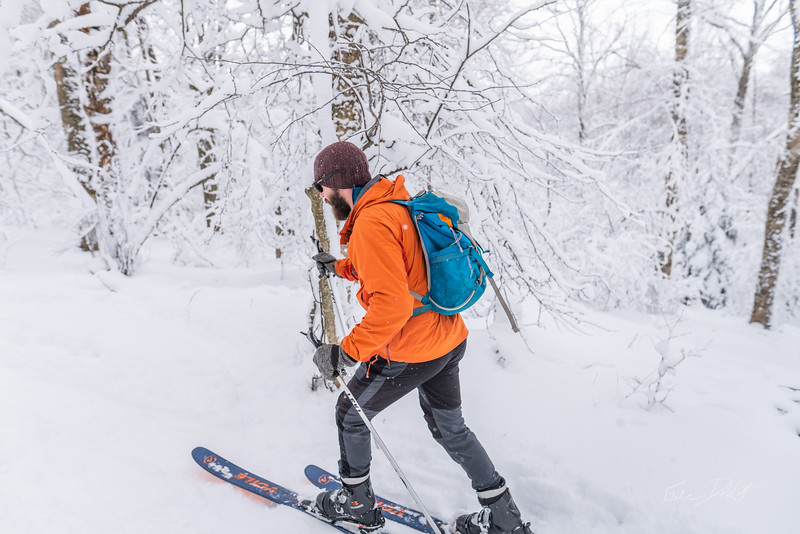 Whitegrass-Crosscountry-Skiing-Canaan-WV-March-2019-75