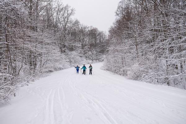Coopers-Rock-Crosscountry-Skiing-WV-2019-21-2