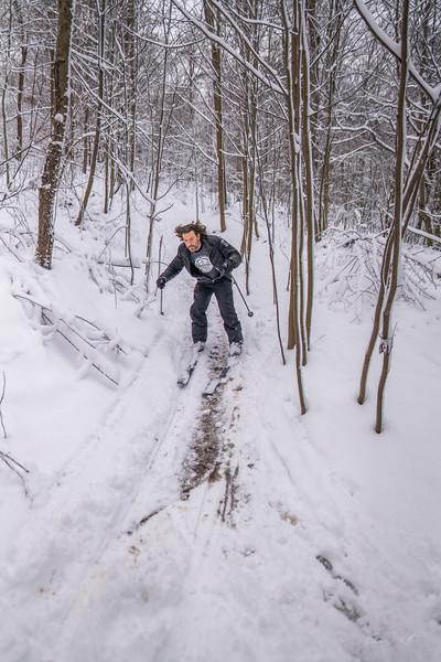 Snake-Hill-Crosscountry-Skiing-WV-2019-9