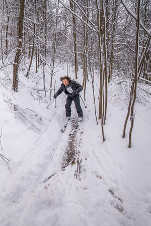 Snake-Hill-Crosscountry-Skiing-WV-2019-9