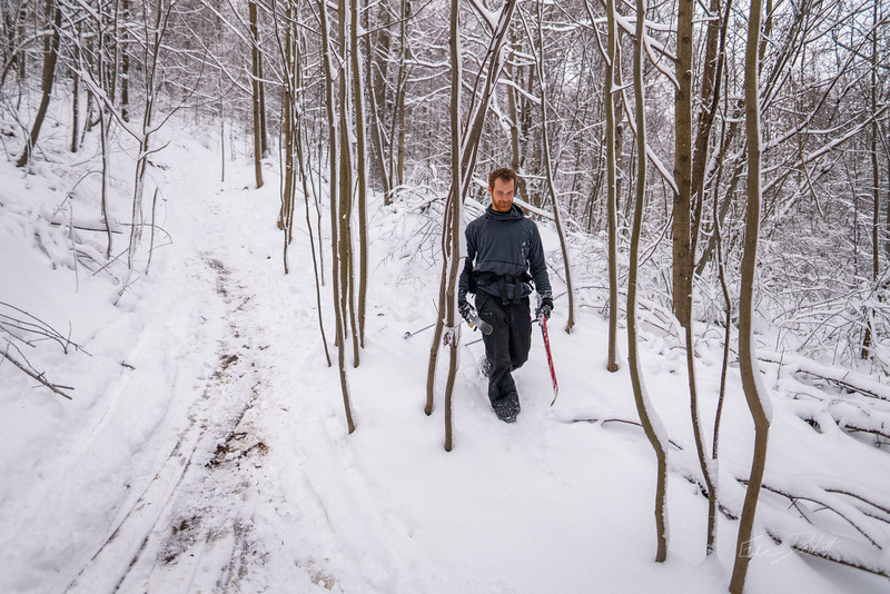 Snake-Hill-Crosscountry-Skiing-WV-2019-38