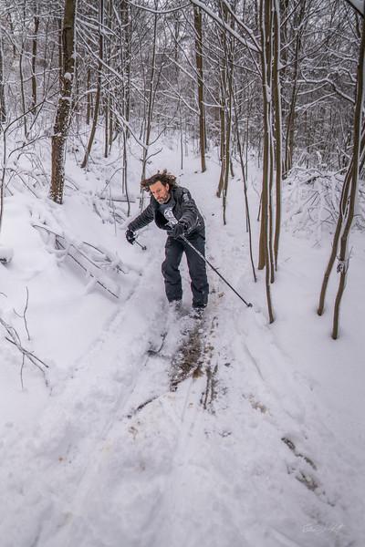 Snake-Hill-Crosscountry-Skiing-WV-2019-11