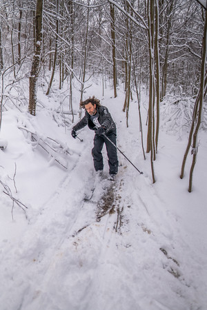 Snake-Hill-Crosscountry-Skiing-WV-2019-11