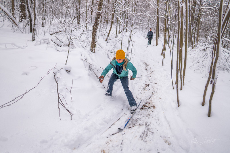 Snake-Hill-Crosscountry-Skiing-WV-2019-30