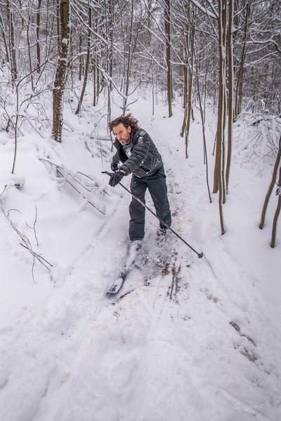 Snake-Hill-Crosscountry-Skiing-WV-2019-12