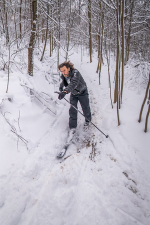 Snake-Hill-Crosscountry-Skiing-WV-2019-12