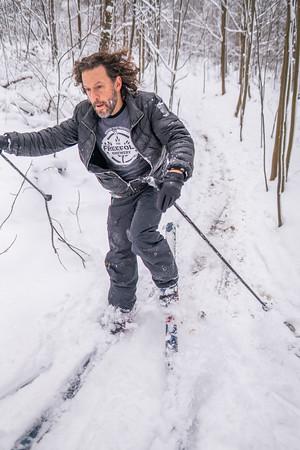 Snake-Hill-Crosscountry-Skiing-WV-2019-15