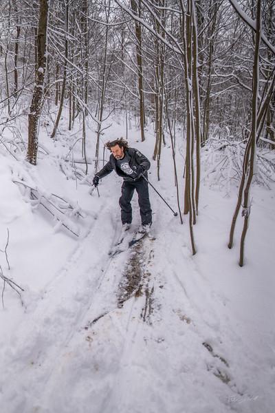 Snake-Hill-Crosscountry-Skiing-WV-2019-10