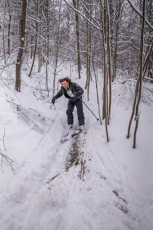Snake-Hill-Crosscountry-Skiing-WV-2019-10