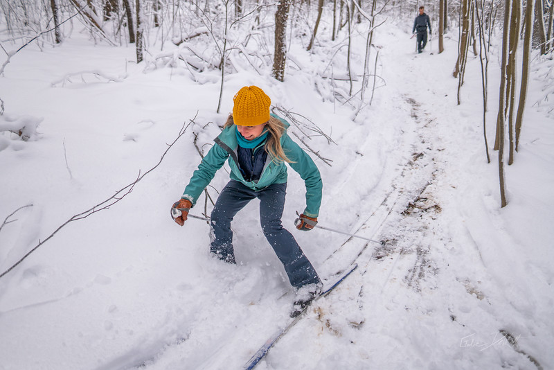 Snake-Hill-Crosscountry-Skiing-WV-2019-33
