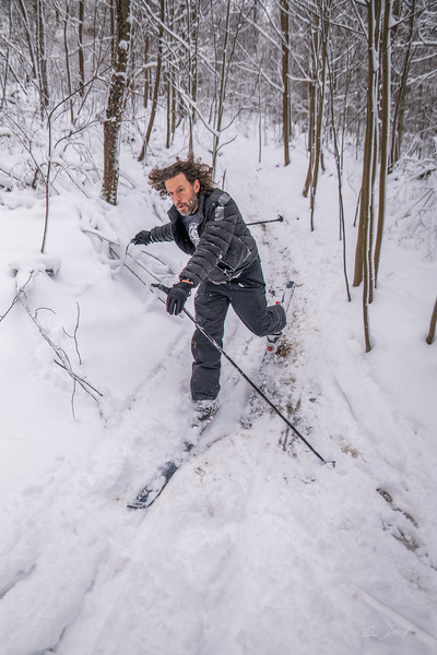 Snake-Hill-Crosscountry-Skiing-WV-2019-13