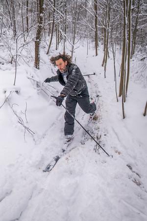 Snake-Hill-Crosscountry-Skiing-WV-2019-13