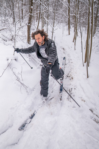 Snake-Hill-Crosscountry-Skiing-WV-2019-14