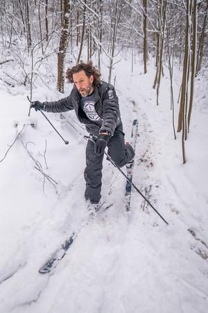 Snake-Hill-Crosscountry-Skiing-WV-2019-14