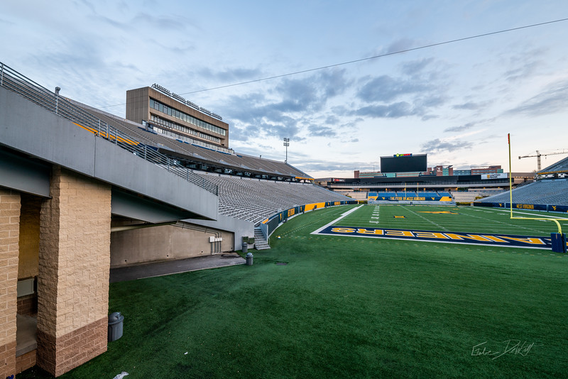 WVU-Football-Stadium-Morgantown-WV-March-Westin-10