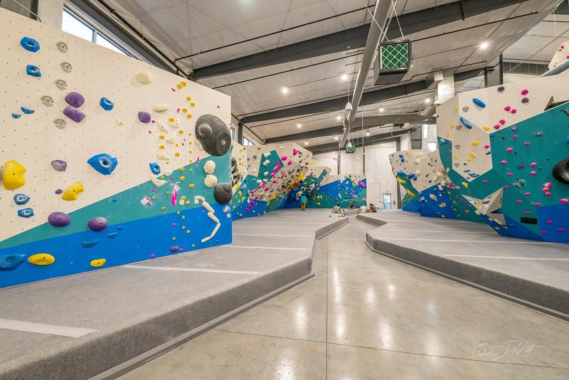 Gritstone-Climbing-Gym-Morgantown-WV-14