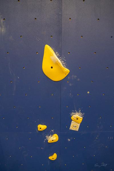 Gritstone-Climbing-Gym-Morgantown-WV-61