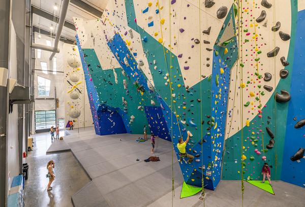 Gritstone-Climbing-Gym-Morgantown-WV-19