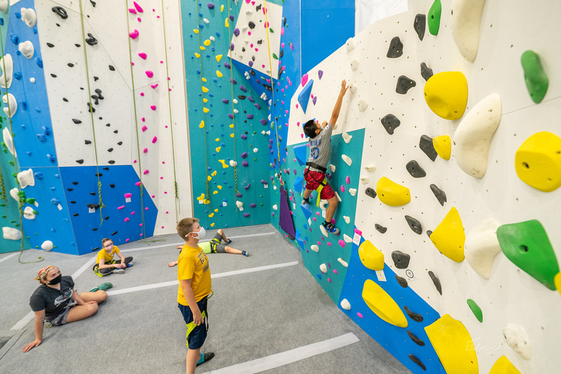Gritstone-Climbing-Gym-Morgantown-WV-70