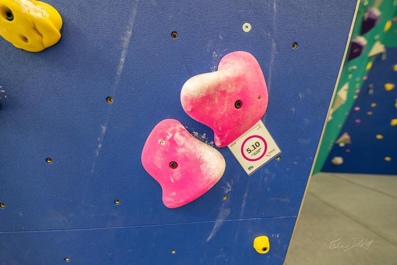 Gritstone-Climbing-Gym-Morgantown-WV-58
