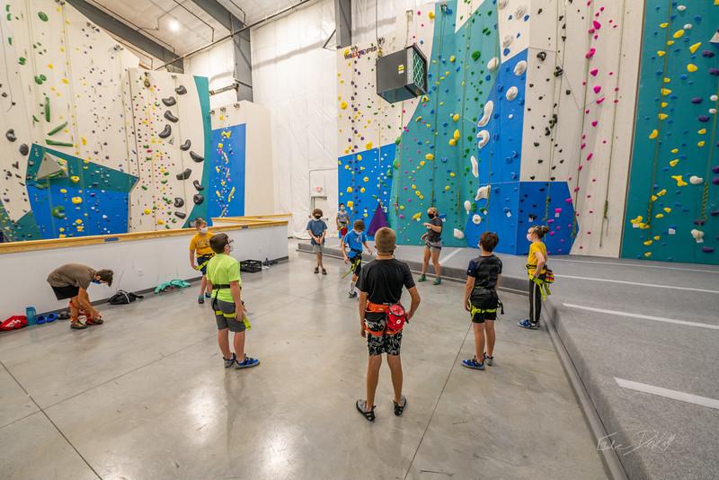 Gritstone-Climbing-Gym-Morgantown-WV-7